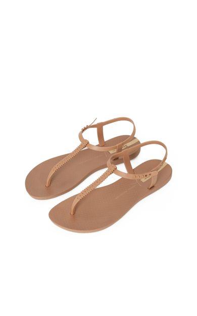 sandalia-picote-areia-tamanho-34-