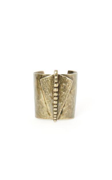 pulseira-jasper-ouro-velho-tamanho-U-