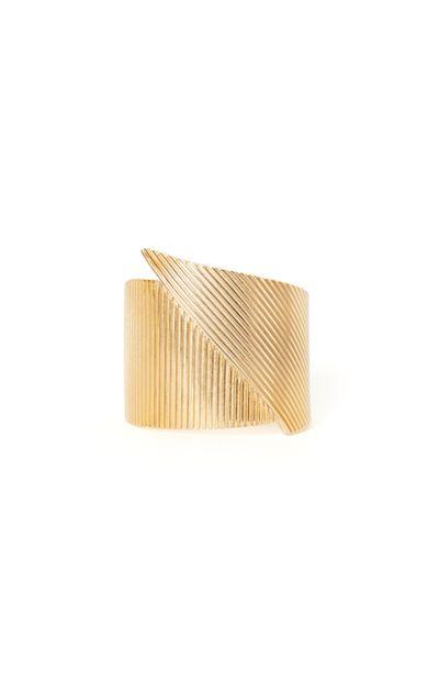 pulseira-assimetrica-ouro-tamanho-U-