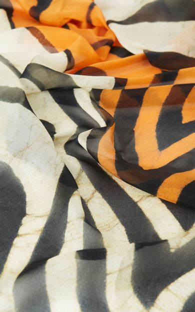 lenco-seda-antilope-tamanho-U-