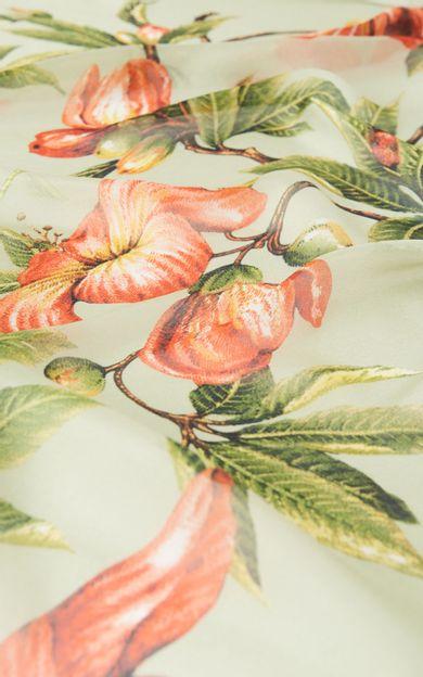 lenco-seda-flora-tamanho-U-