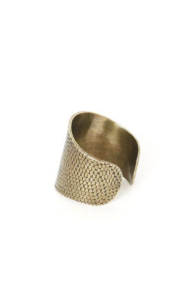 pulseira-textura-ouro-velho-tamanho-U-