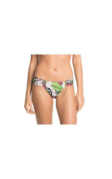 calca-drapeada-fidji-floral-tamanho-GG-Frente