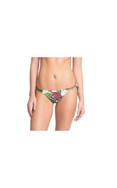 calca-lacinho-shape-fidji-floral-tamanho-P-Frente