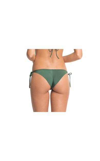 calca-lacinho-shape-touch-esmeralda-tamanho-P-Costas