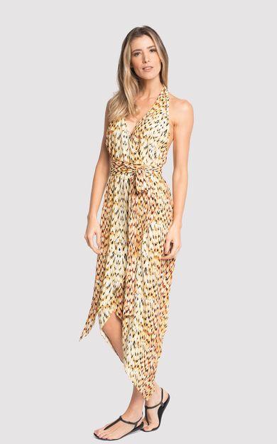 vestido-assimetrico-cash-nimba-tamanho-M-Frente