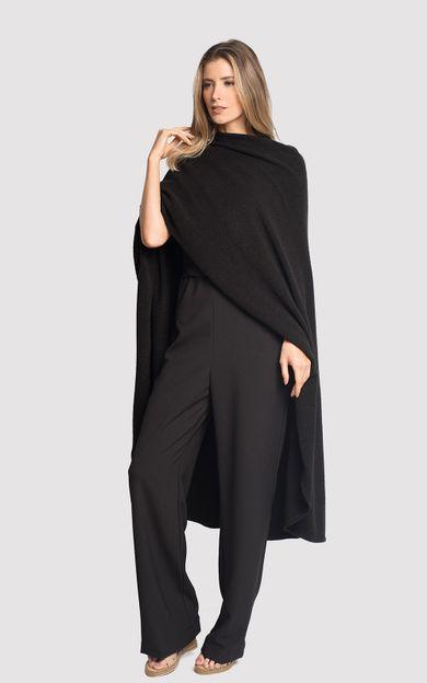 capa-tricot-preto-tamanho-U-Frente1