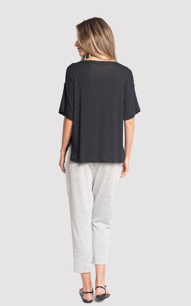 blusa-gola-v-detalhe-preto-tamanho-PP-Costas