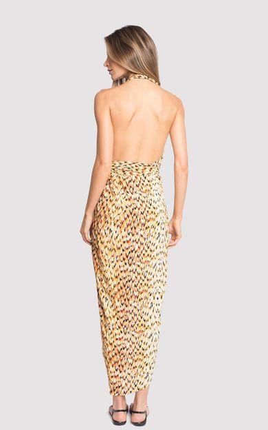 vestido-assimetrico-cash-nimba-tamanho-PP-Costas