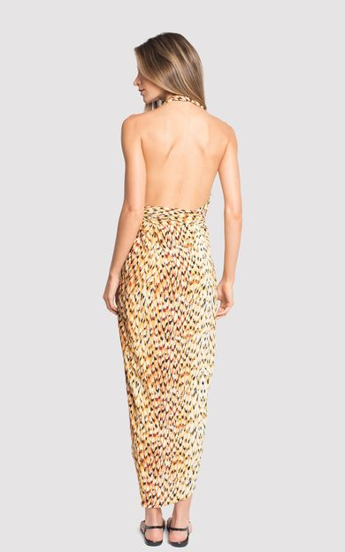 vestido-assimetrico-cash-nimba-tamanho-M-Costas