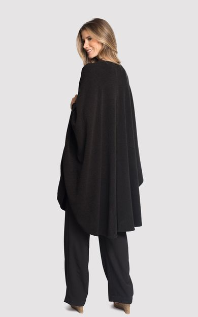 capa-tricot-preto-tamanho-U-Costas