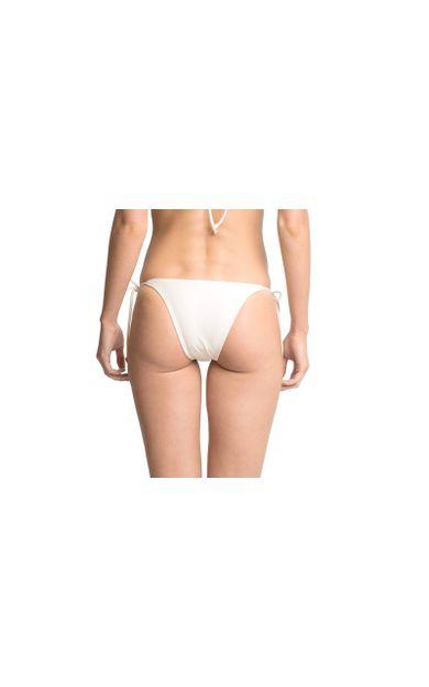 calca-lacinho-buzios-off-white-tamanho-PP-Costas