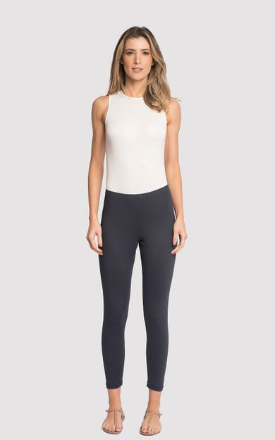 calca-legging-light-preto
