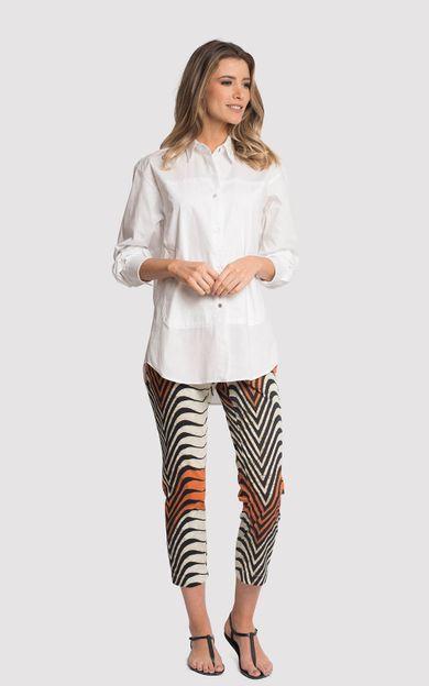 camisa-rica-branco-tamanho-PP-Frente