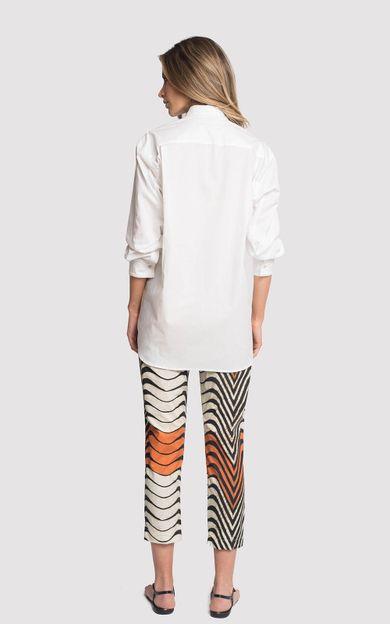 camisa-rica-branco-tamanho-PP-Costas