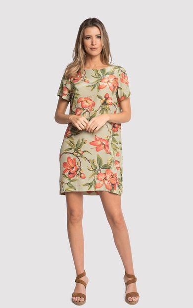 vestido-nini-flora-tamanho-M-Frente