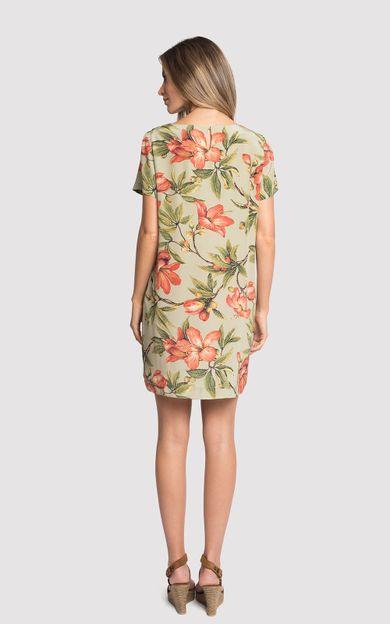 vestido-nini-flora-tamanho-M-Costas