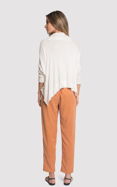 blusa-assimetrica-ziper-off-white-tamanho-P-Costas