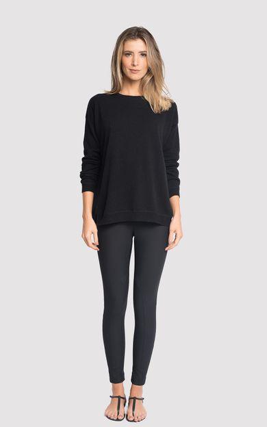 cashmere-detalhe-ziper-preto-frente