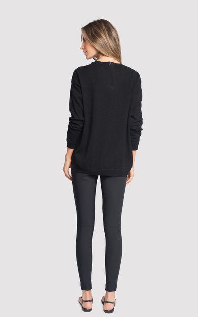 cashmere-detalhe-ziper-preto-costas