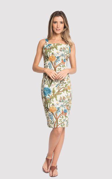 vestido-alca-pesponto-greenhouse-tamanho-P-Frente