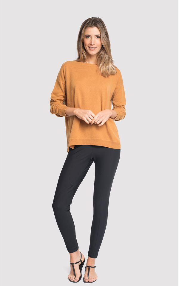cashmere-detalhe-ziper-ouro-tamanho-P-Frente