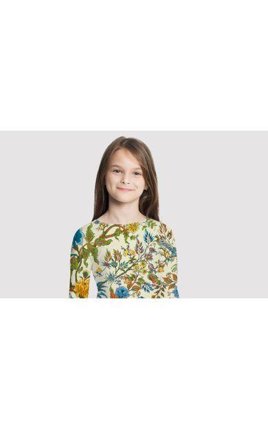camisa-infantil-manga-longa-greenhouse-tamanho-4-Frente