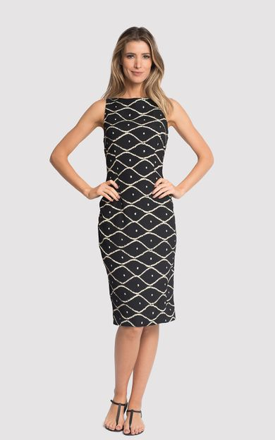 vestido-new-basic-tantra-tamanho-M-Frente