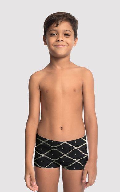 sunga-short-infantil-tantra-tamanho-1-Frente