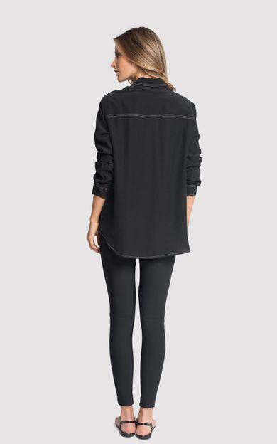 camisa-pesponto-cor-preto-tamanho-PP-Costas