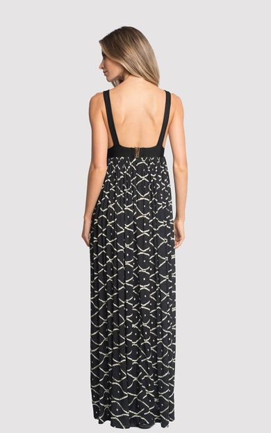 vestido-bel-tantra-tamanho-PP-Costas