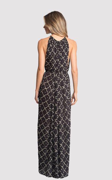 vestido-longo-plissado-classic-tantra-tamanho-PP-Costas