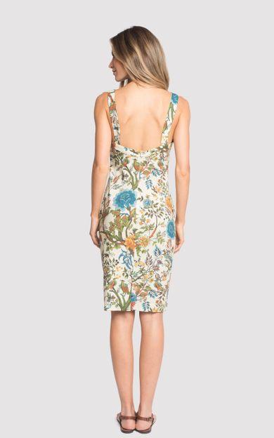 vestido-alca-pesponto-greenhouse-tamanho-PP-Costas