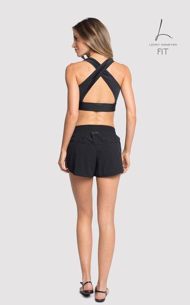 short-fitness-preto-tamanho-P-Costas