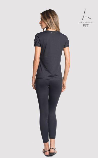 blusa-fitness-preto-tamanho-PP-Costas