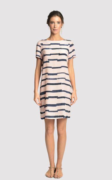vestido-nini-marina-tamanho-PP-Frente
