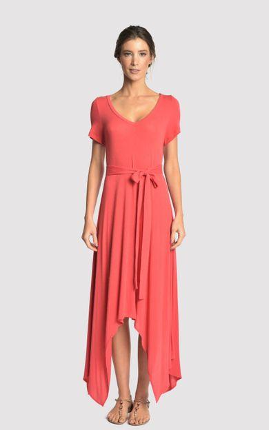 vestido-pontas-faixa-melancia-tamanho-PP-Frente