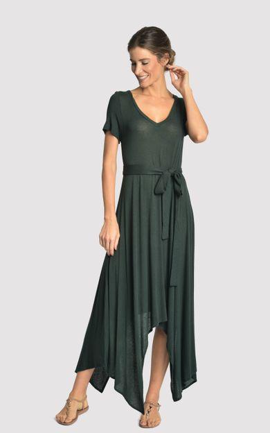 vestido-pontas-faixa-atlantic-tamanho-PP-Frente