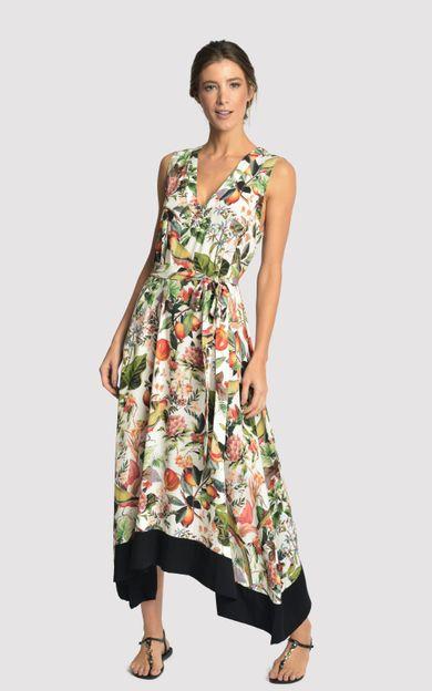 vestido-viscose-barrado-roma-tamanho-PP-Frente