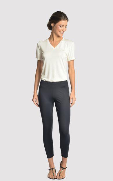 calca-legging-light-preto-tamanho-PP-Frente