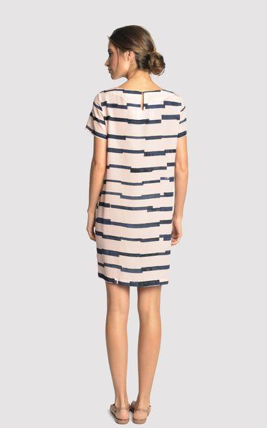 vestido-nini-marina-tamanho-PP-Costas