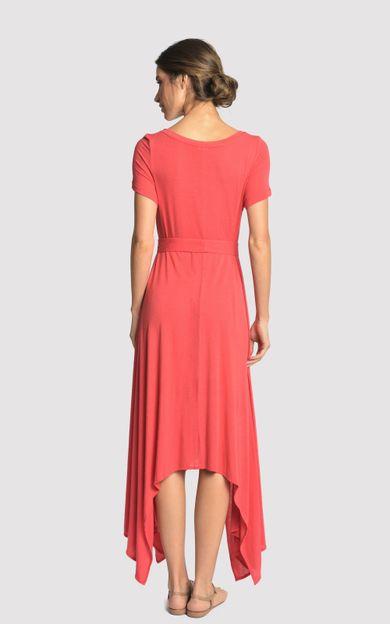 vestido-pontas-faixa-melancia-tamanho-PP-Costas