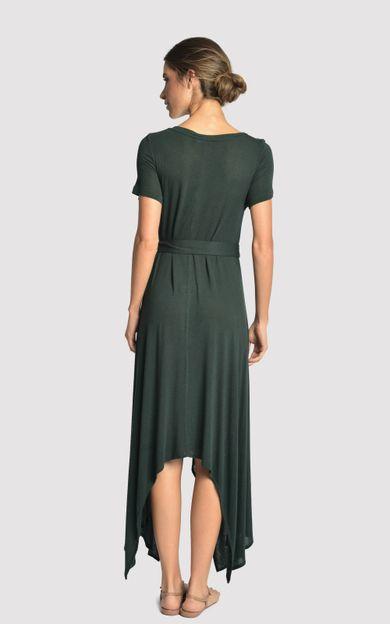 vestido-pontas-faixa-atlantic-tamanho-PP-Costas