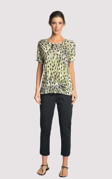 blusa-quadri-estampada-guepardo-tamanho-G-Frente