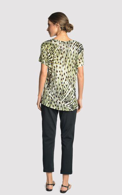 blusa-quadri-estampada-guepardo-tamanho-G-Costas