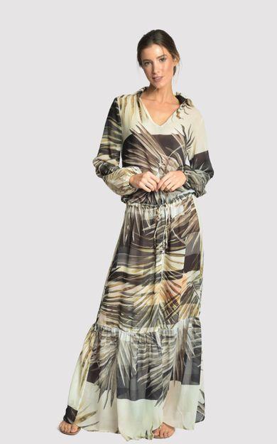 vestido-longo-rolotes-brisa-tamanho-G-Frente