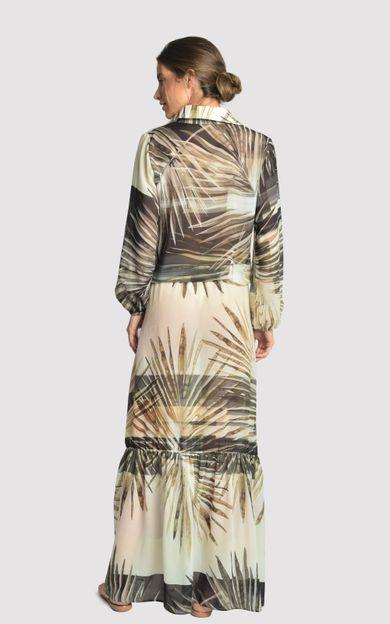 vestido-longo-rolotes-brisa-tamanho-PP-Costas