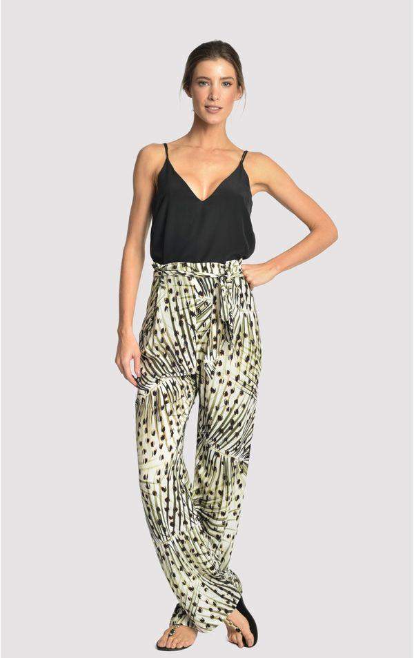 calca-viscose-ampla-guepardo-tamanho-PP-Frente