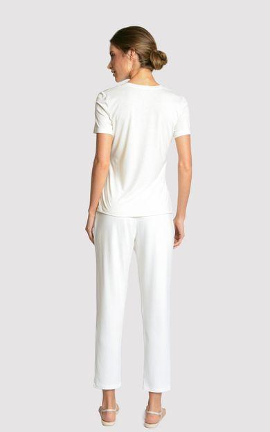 blusa-gola-v-modal-off-white-tamanho-M-Costas