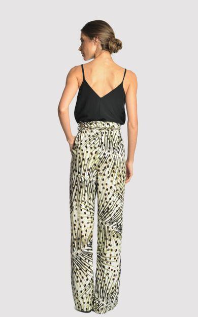 calca-viscose-ampla-guepardo-tamanho-PP-Costas